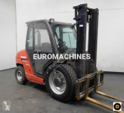 Manitou MSI-25-T all-terrain forklift
