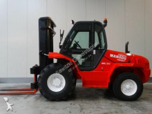 Manitou MC50 - TRIPLEX all-terrain forklift
