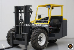 n/a RT all-terrain forklift