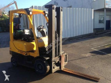 chariot tout terrain Hyster