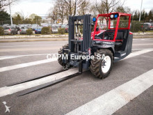 n/a COMBI-RT all-terrain forklift