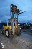 IH 4X4 all-terrain forklift