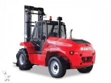 Manitou M70-2H - NEU all-terrain forklift