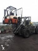 chariot tout terrain Manitex 25P44 liftking 25P44