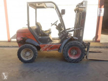 Agria TH 160 all-terrain forklift