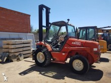 stivuitor toate terenurile Manitou MC30
