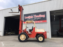 Manitou MC30N all-terrain forklift