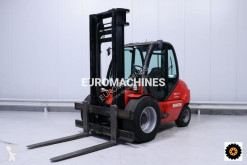 stivuitor toate terenurile Manitou MSI-50-T
