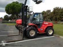 terénny vysokozdvižný vozík Manitou MC50