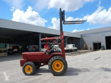 Manitou MB20 all-terrain forklift