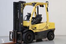 terénní vozík Hyster H3.5FT