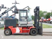 chariot tout terrain Kalmar ECF90-6