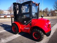 chariot tout terrain Hangcha TT30-4