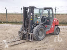 Manitou MH20-4T BUGGIE all-terrain forklift