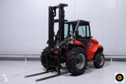 stivuitor toate terenurile Manitou M30-4