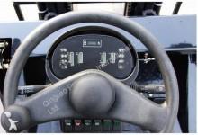Ver las fotos Carretilla todoterreno Dragon Loader 2.5T Rough Terrain Forklift Truck CPCD25