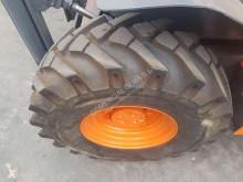 Zobraziť fotky Terénny vysokozdvižný vozík Ausa x4