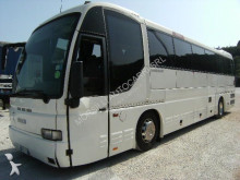 pullman Iveco EUROCLASS