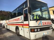 pullman Scania OmniLine 112