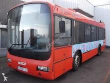 pullman Iveco 200E 9 Citybus G-0180