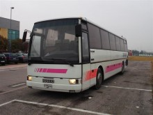 pullman intercity Iveco