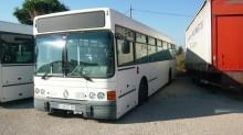 autobús Renault PR 100