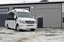 Mercedes Sprinter 519 aut Premium 21 pl