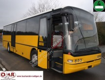 autobús Neoplan N 3316 Ü Euroliner/316/550/315/Klima