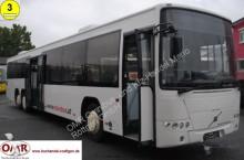 autobus Volvo 8700 BLE / B 12 B / 550 / 316 / 530 / Euro 3
