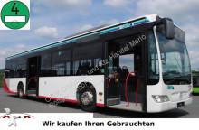 Mercedes O 530 Citaro / NF / 415 / 4416 / Lion / Klima bus