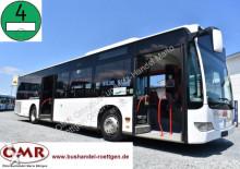 autobus Mercedes O 530 Citaro/415/Lions City/Vermiet./Neulack