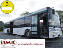 autobus MAN A 20 / A 21 / S 315 / ÜL 313 / Citaro