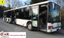 Setra city bus