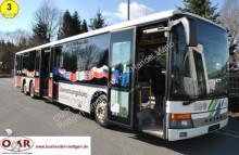 autobus Setra S 319 NF / UL / 530 / 317 / Original KM
