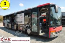 pullman Setra S 315 NF / UL / 530 / 4416 / Schaltgetriebe