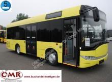 pullman Solaris Urbino 8.9 LE/Euro 5/Klima/Midi/Vario/4411