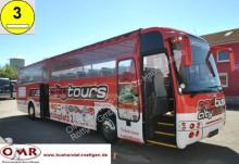 autobús de línea Temsa