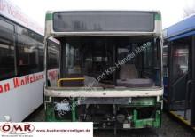 autobús Mercedes O 405 GN 2 / Ersatzteilträger
