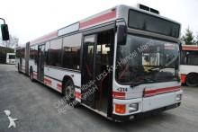 autobus MAN A 11