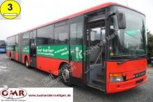 pullman Setra SG 321 UL/Euro 3/2x/530 G/66 Sitze/A 23