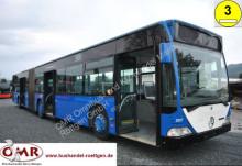 autobus Mercedes O 530 G Citaro / A 23 / Lions City / Euro 3