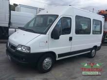 Fiat FIAT DUCATO 2.3 JTD MH2 PANORAMA 9 POSTI