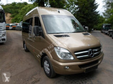 Mercedes 315 CDI/ Business Vision/ Bürobus !! AT MOTOR
