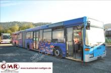 autobús Mercedes O 405 GN / 530 / NG / 202 / A 11 / A 23