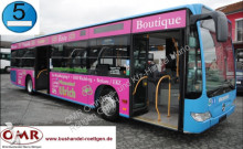 autobús Mercedes O 530 Citaro / 315 / 415 / Lions City / Euro 5