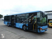 pullman Setra S 315 NF
