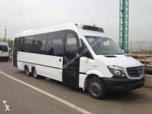 autobus Mercedes Sprinter Top Turistic