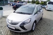 Opel ZAFIRA 165KM