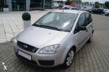 Ford FOCUS C-MAX Tani A Ładny 6 M. Gwarancji technicznej w cenie