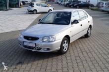 Hyundai ACCENT 1,5 CRDI,TERAZ Z NIEMIEC,STAN IDEALNY ,OKAZJA!!!